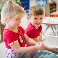 CCDS Preschool (1)