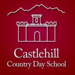 Castlehill Country Day School